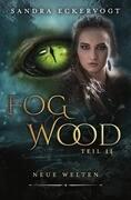 Fogwood 2