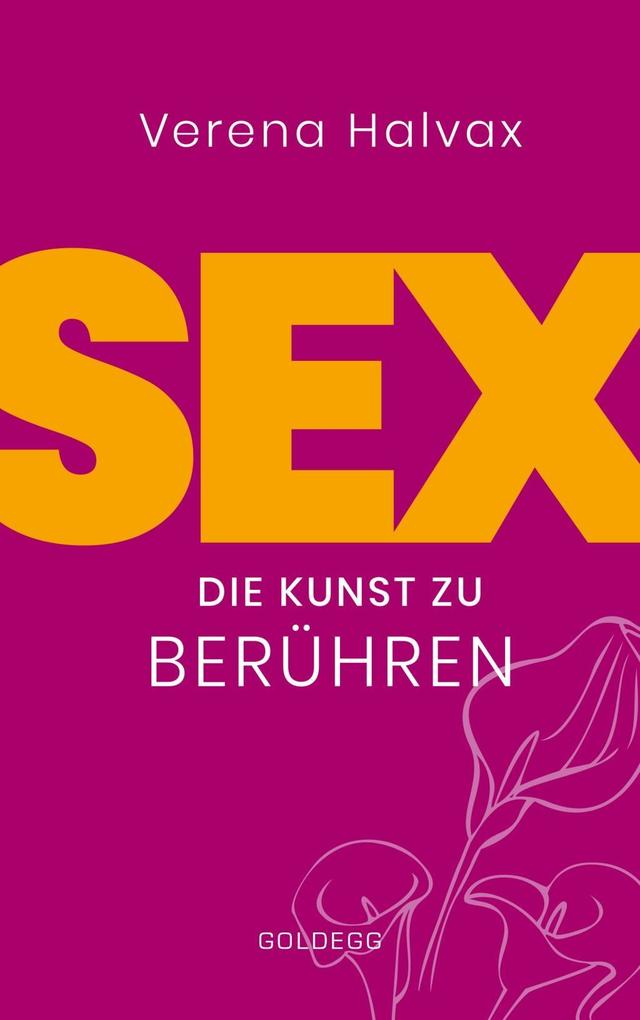 Sex als eBook