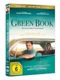 [Nick Vallelonga, Brian Hayes Currie, Peter Farrelly: Green Book - Eine besondere Freundschaft]
