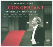 Concertant