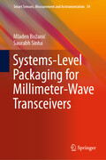 Systems-Level Packaging for Millimeter-Wave Transceivers