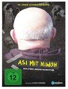 Asi Mit Niwoh - Die Jürgen Zeltinger Geschichte. DVD