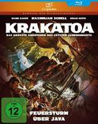 Krakatoa - Das grösste Abenteuer des letzten Jahrhunderts