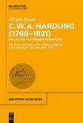 Clemens Wilhelm Adolph Hardung (1768-1821)