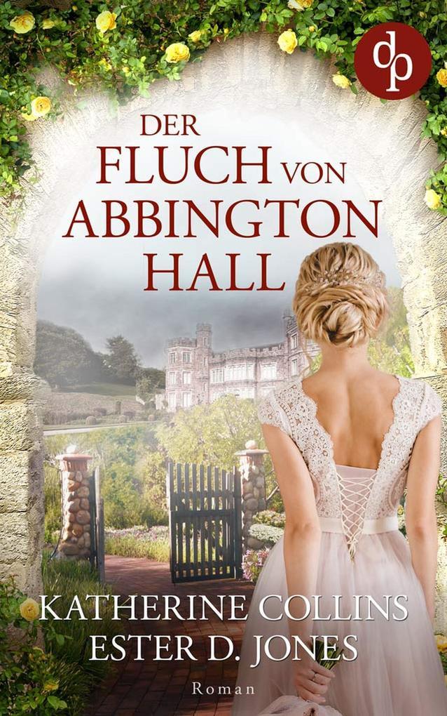 Der Fluch von Abbington Hall als eBook
