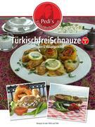 TürkischfreiSchnauze Band 2