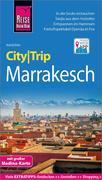 Reise Know-How CityTrip Marrakesch