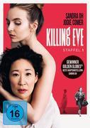 Killing Eve - Staffel 1