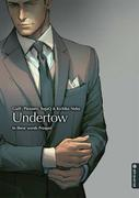 Undertow Light Novel