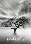 Black & White Fine Art Photography 2020