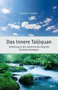 Das Innere Taijiquan