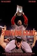 Surviving Grady