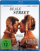 Beale Street BD