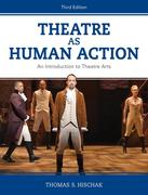 Theatre as Human Action