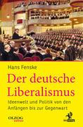 Der deutsche Liberalismus
