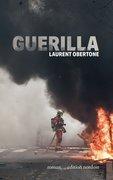 Guerilla