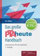 Das große PTAheute-Handbuch
