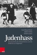 Judenhass