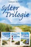 Sylter Trilogie