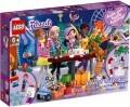 41382 LEGO® Friends Adventskalender