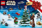 75245 LEGO® Star Wars¿ Adventskalender