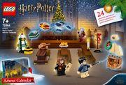 75964 LEGO® Harry Potter - Adventskalender