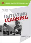 Initiating Learning