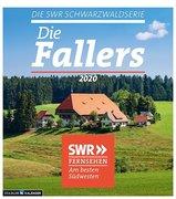 Die Fallers 2020
