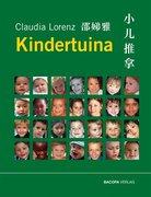 Kinderheilkunde und Kindertuina für TCM-Therapeuten