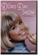 Die Doris Day Show (Doris Day In ...)(Neuauflage). 3 DVDs