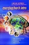 Emergingchurch.Intro
