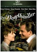Der Vogelhändler (mit Conny Froboess). DVD