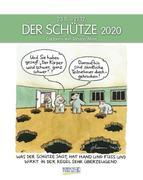 Schütze 2020