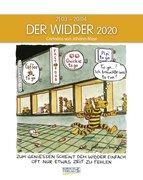 Widder 2020