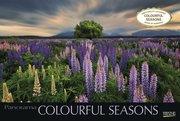 Colourful Seasons 2020