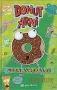 Donut Arni