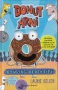 Donut Arni 1 - Bovling Dedektifi