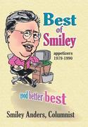 Best of Smiley