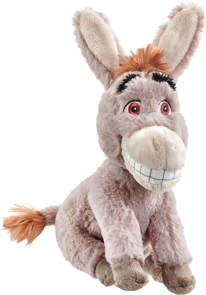 'Shrek Esel' von Schmidt Spiele