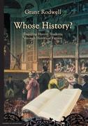 Whose History?