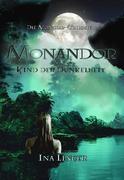 Monandor