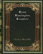 Evan Harrington. Complete