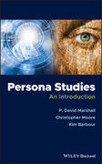 Persona Studies: An Introduction