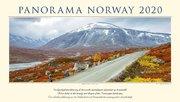 Panorama Norwegen 2020