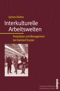 Interkulturelle Arbeitswelten