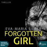 Forgotten Girl (Ungekürzt)