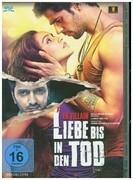 Ek Villain - Liebe bis in den Tod. DVD