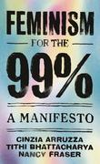 Feminism for the 99%: