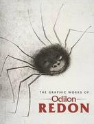 The Graphic Works of Odilon Redon