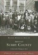 Around Surry County